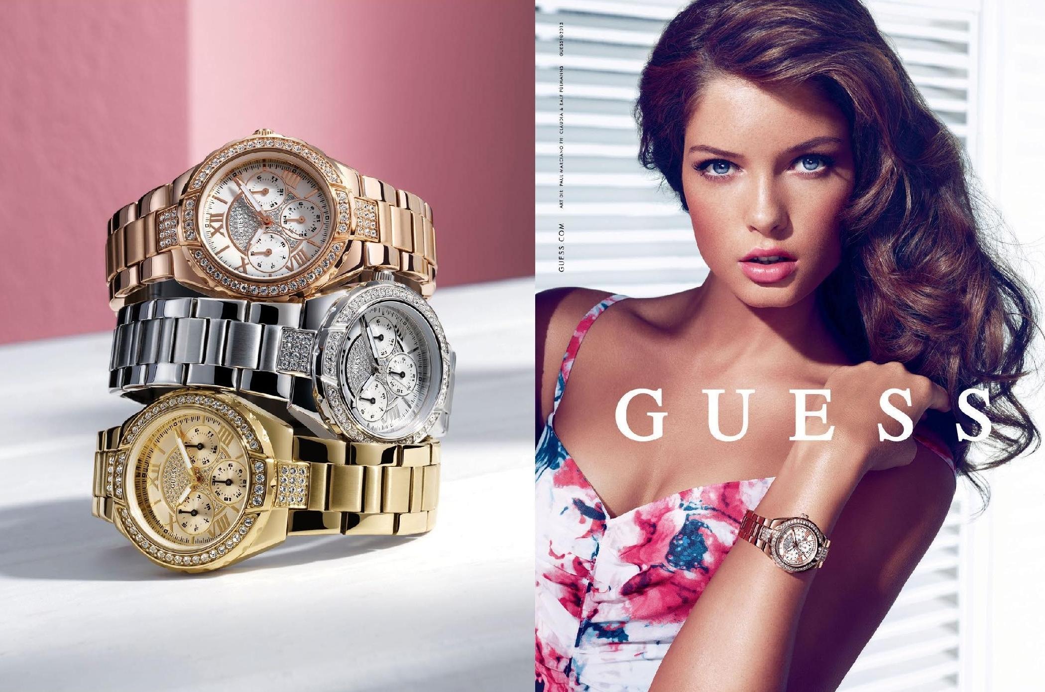 Guess Publicidad Publicidad Relojes Publicidad Guess Publicidad Relojes Guess Relojes Relojes rCBeWdox
